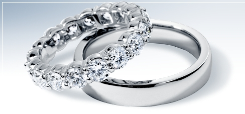 The Best Time To Buy Your Wedding Bands NYC Wholesale Diamonds Blog