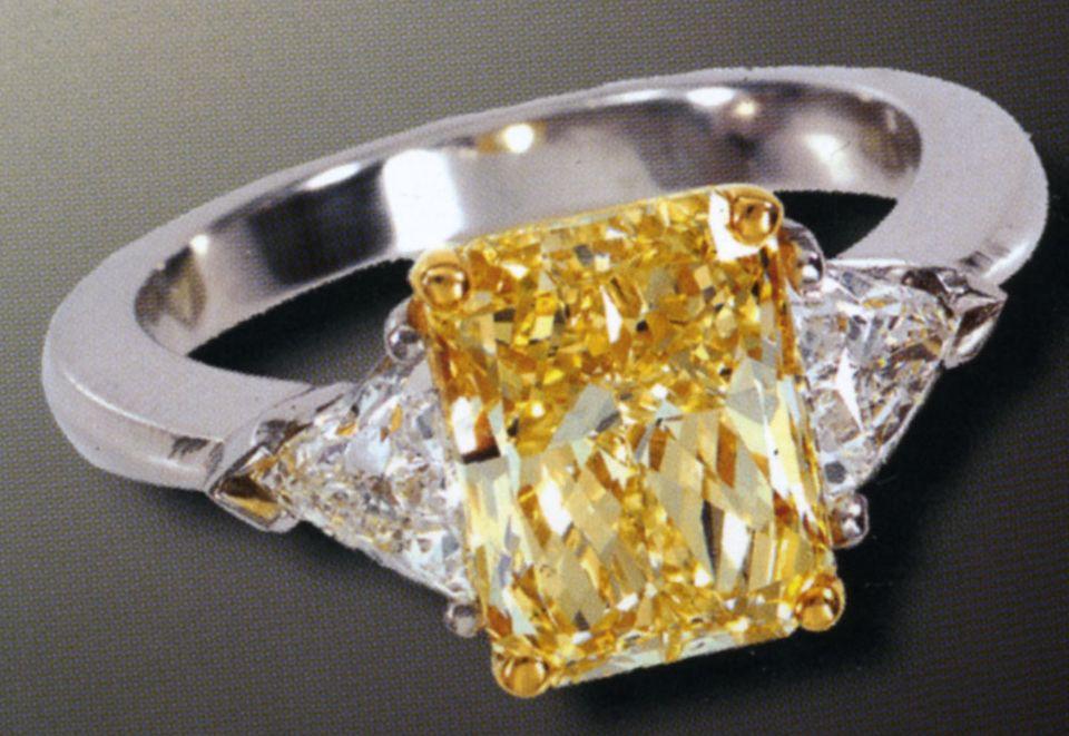 ... NYC %NYC Wholesale Diamonds