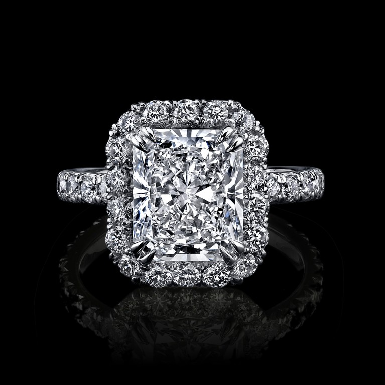 best engagement rings nyc Archives NYC Wholesale Diamonds Blog