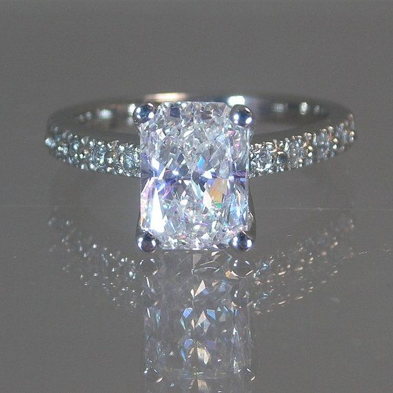 jeweler nyc nyc wholesale diamonds