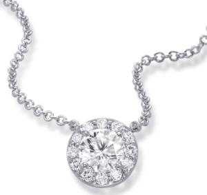 %Jeweler NYC %NYC Wholesale Diamonds
