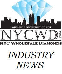 %Jeweler NYC %NYC Wholesale Diamonds