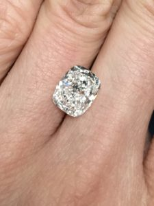 NYC Wholesale Diamonds Blog - Page 13 of 68 - #1 rated Engagement